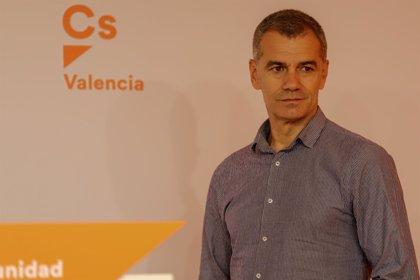 """Cs pide explicaciones al Gobierno por las casi 500 depuradoras valencianas que """"operan sin licencia"""""""