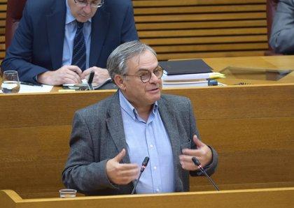 """El PP apoya las movilizaciones agrícolas """"ante la desesperación del sector y la inoperancia del Consell"""""""