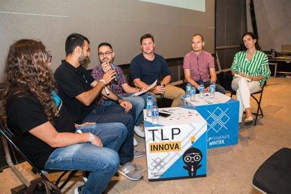 La Asociación Canaria de Desarrollo de Videojuegos reclama más apoyo público y privado para fomentar la industria