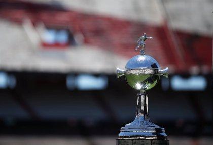 El Bernabéu decide una histórica Libertadores