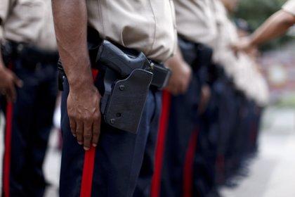 Un narco de 67 años escapa de Bolivia tras burlar a la Policía