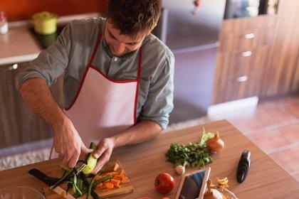 Reducir el riesgo de cáncer de próstata a través de la dieta, ¿qué no te beneficia?