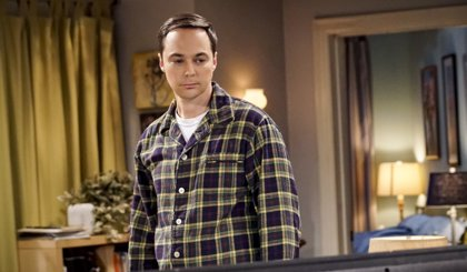 The Big Bang Theory: El momento clave del crossover con El joven Sheldon