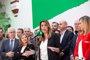 El Comité Director del PSOE-A analiza este lunes el resultado electoral