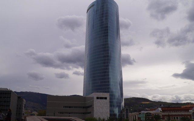 Torre Iberdrola abrirá sus puertas a la ciudadanía los fines de semana para acercar la compañía a la sociedad