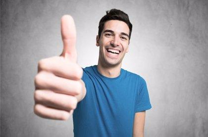 Cómo entrenar el optimismo y saber encarar los retos