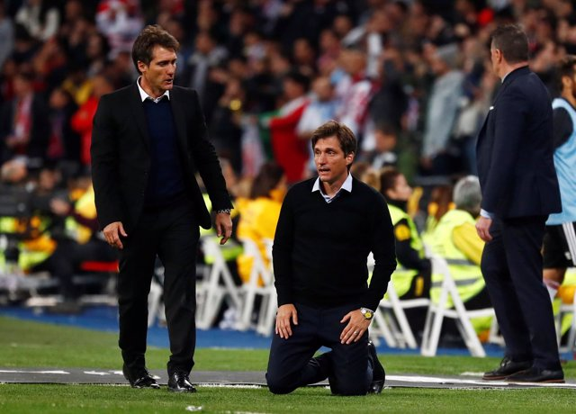 Guillermo Barros Schelotto (Boca Juniors)