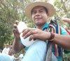 Asesinan a un gobernador indígena en el oeste de Colombia