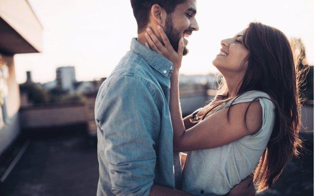 Estado civil de la pareja y salud, ¿cómo se relacionan?