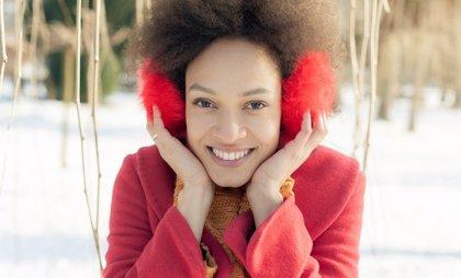 Pautas para proteger a nuestros oídos frente al frío
