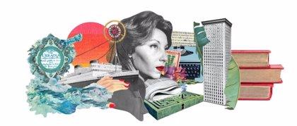 Google recuerda el 98 del nacimiento de la escritora brasileña Clarice Lispector