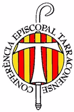 Conferencia Episcopal Tarraconense