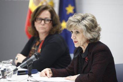 El consumo de alcohol baja en España pero crece el de tabaco y cannabis