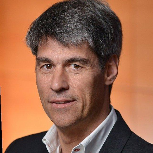 Diego Hervás, nuevo director de Operaciones de Plyzer Technologies