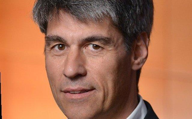 COMUNICADO: Plyzer Technologies nombra a Diego Hervás nuevo director de operaciones