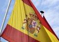 LA OCDE APRECIA SINTOMAS DE FATIGA EN EL CRECIMIENTO DE ESPANA