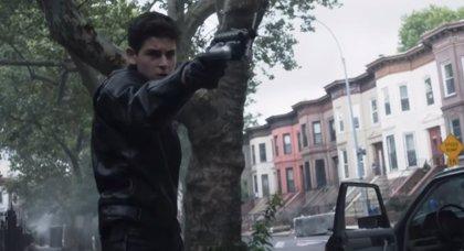 El Caballero Oscuro se acerca en el tráiler de la 5ª temporada de Gotham