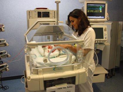 El Congreso debate este jueves una PNL para la actualización de funciones de los técnicos de enfermería