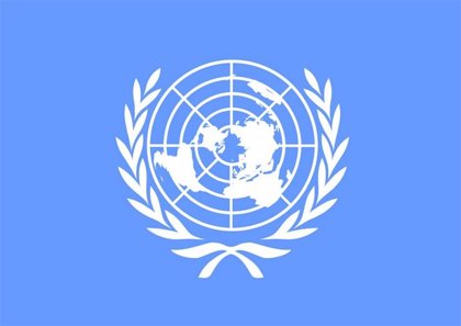 La mayoría de miembros de la ONU adopta el Pacto Mundial para las Migraciones