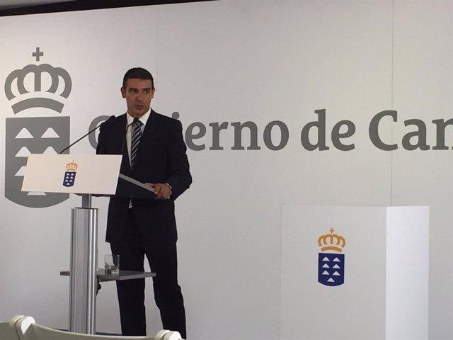 Narvay Quintero
