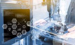 La digitalització i la indústria 4.0 abaixaran els costos de fabricació fins a un 20% segons Eurecat (EURECAT)