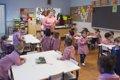 EL MINISTERIO DE EDUCACION CONVOCA 1.499 PLAZAS PARA DOCENTES EN MAS DE UNA VEINTENA DE PAISES