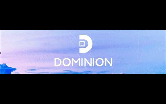 Dominion compra Bygging para reforzar su presencia en el mercado indio
