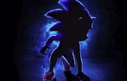 """El teaser 'realista' de Sonic indigna a los fans del erizo: """"¿Es una broma del Día de los Inocentes?"""""""