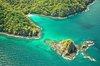 Costa Rica lanza una campaña de sensibilización sobre la seguridad turística
