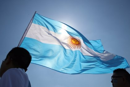 Las autoridades argentinas confirman que sufrieron un ciberataque e investigan su procedencia