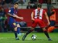 EL FC BARCELONA RETIRA SU DISPOSICION DE JUGAR EN MIAMI POR LA FALTA DE CONSENSO EXISTENTE
