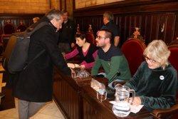 Girona dona quatre mesos a Agissa per tenir l'inventari de la xarxa d'aigües entre crítiques de l'oposició per anar tard (ACN)