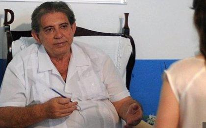 Acusan al curandero más famoso de Brasil de abusos sexuales