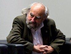 Mor el poeta, editor i traductor català Martí Soler als 84 anys (EUROPA PRESS)