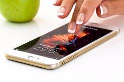 La Xina prohibeix la venda de diversos models d'iPhone per una disputa de patents (PIXABAY - Archivo)