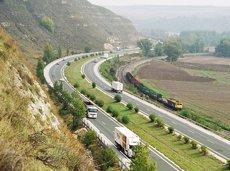 Foment abaixarà un 30% el peatge de les nou autopistes rescatades a partir del 15 de gener (ITÍNERE)