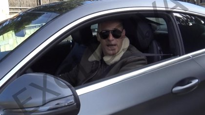 """Carlos Lozano responde a Mónica Hoyos: """"¡Qué pena de vida!"""""""