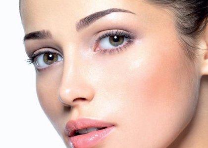 El ácido hialurónico, eficaz para tratar la atrofia ginecológica que puede provocar la terapia oncológica