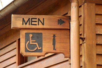 Once sociedades reclaman un abordaje coordinado de las personas con enfermedades urinarias