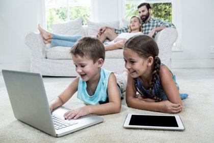 Educación para los medios: el papel de los padres