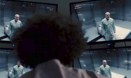 """Nuevo tráiler de Glass: Bruce Willis, Samuel L. Jackson y James McAvoy son parte """"de algo más grande"""""""