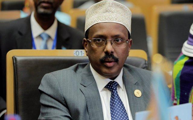 Desestimada la moción de censura contra el presidente de Somalia por falta de apoyos