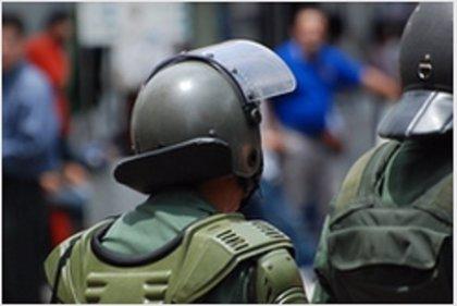 Un muerto por enfrentamientos entre indígenas y fuerzas de seguridad en una mina ilegal de Venezuela