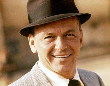103 años del nacimiento de Frank Sinatra: La Voz en 5 clásicos