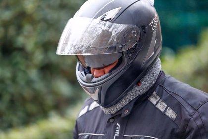 El chófer de Bárcenas se niega a declarar ante el juez sobre el robo de papeles del PP por encargo de Villarejo