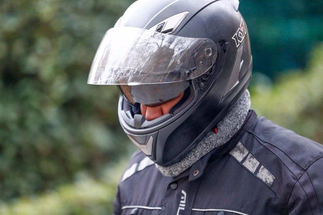 Declara el chófer de Luis Bárcenas por el robo de papeles del PP por encargo de