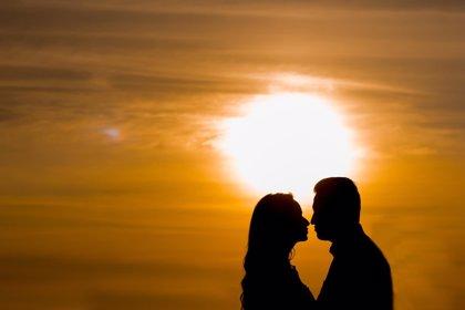 Un total de 21.762 matrimonios se divorciaron o separaron en el tercer trimestre de 2018, la cifra más baja desde 2001