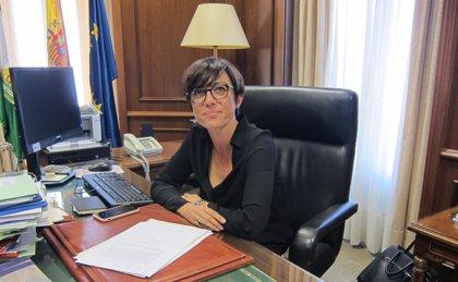El Gobierno transfiere casi medio millón de euros a ayuntamientos de Málaga para luchar contra la violencia de género