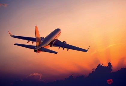 Los aeropuertos canarios rozan los 42 millones de pasajeros hasta noviembre y crecen un 3,1% en lo que va de 2018