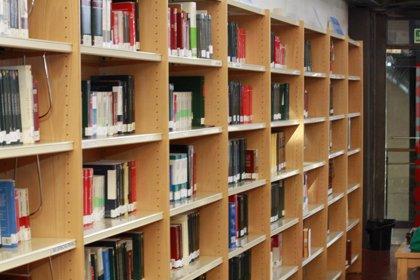 La edición de libros en Extremadura aumenta un 26% en 2017, hasta los 605 títulos
